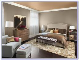best bedroom paint color to sell house painting home design