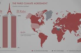 Where Is Paris In World Map by Paris 2015 Tracking Country Climate Pledges Carbon Brief