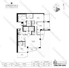 search continuum ii north condos for sale and rent in south beach
