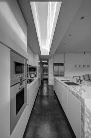 galley kitchen ideas houzz cool galley kitchen ideas dtmba