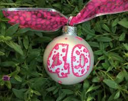 items similar to half marathon ornament 13 1 running ornament