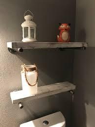 Shelving Bathroom by Shelves Hanging Shelves Wood Shelves Bathroom Shelves Kitchen
