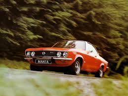 1970 opel cars opel manta photos photogallery with 17 pics carsbase com