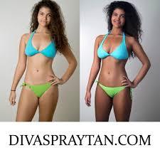 diva spray tan 38 photos skin care 3845 ne 163rd st north