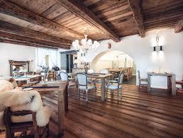 chesa stüva colani st moritz switzerland u203a pretty hotels