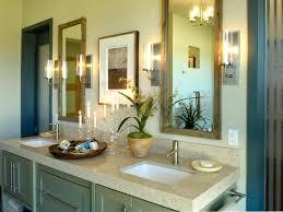 36 Inch Bathroom Vanity Without Top by Bathroom Vanities On Long Island U2013 Vitalyze Me