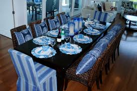 large dining room table seats 10 6 best dining room furniture