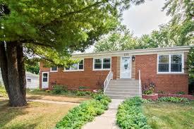 hillside illinois homes for sale 36