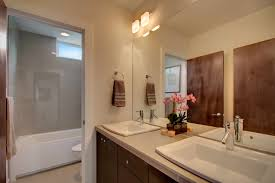Bathroom Fixtures Seattle by West Seattle Isola Homes