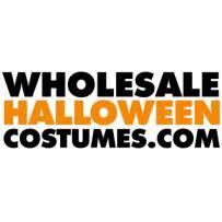 Halloween Costumes Promo Code Norm Thompson Promo Codes 2017