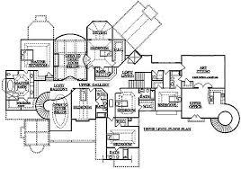 luxury custom home plans suitable custom floor plans for homes luxury floor plans home