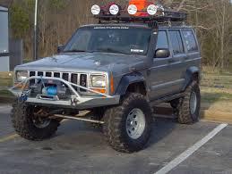 2015 jeep cherokee light bar jeep cherokee roof rack light bar cosmecol