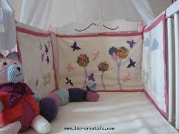 décorer la chambre de bébé soi même comment decorer sa maison soi meme comment faire un tour de lit