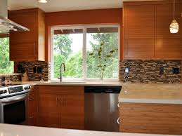How Much Does It Cost To Reface Kitchen Cabinets Cost Of Kitchen Cabinet Refacing Enchanting Refacing Kitchen