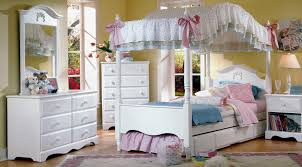 Carolina Furniture Works Inc - Youth bedroom furniture north carolina