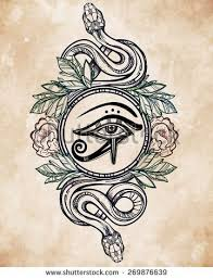 egyptian god tattoo designs google search tattoossss