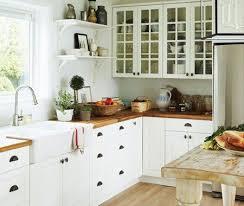 Kitchen Cabinets At Ikea - best 25 cottage ikea kitchens ideas on pinterest kitchen ideas