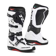 tcx pro 2 1 motocross boots tcx comp evo 2 michelin boots by atomic moto
