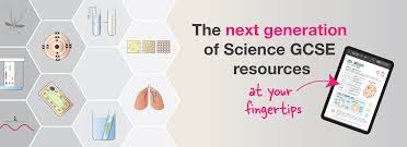 thinkie science gcse teaching assessment and revision for gcse