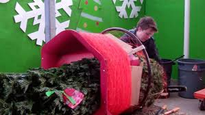 is home depot selling poinsettias on black friday for 99c an inside look at black friday 2015 the home depot community