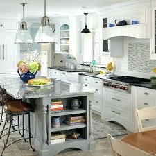Kitchen Design Cape Town Cape Cod Kitchen Small Cape Cod Kitchen Designs Home Island