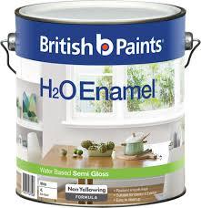 british paints colorbond woodland grey colour chart u0026 palette