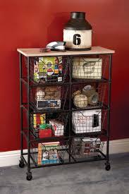 storage bins small storage bins with drawers metal wire locker