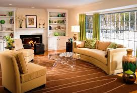 interior colours for home colonial paint colors for home interior and exterior house arafen