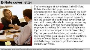 top 7 project manager cover letter samples youtube