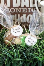 football favors football party favor ideas