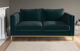 Marks And Spencers Sofa Bed Dante Large Sofa M U0026s