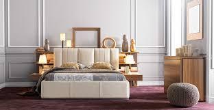 chambre adulte gautier gautier rodez sebazac concourès séjours chambres bureaux meubles