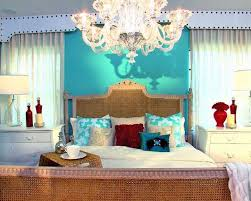 bedroom ideal pretty bedroom ideas for home decoration ideas