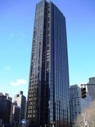 trump tower new york address design 3noviceseurope page trump international hotel and tower
