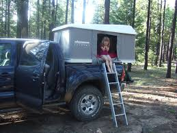 bed rack ideas for rtt custom or other options expedition portal