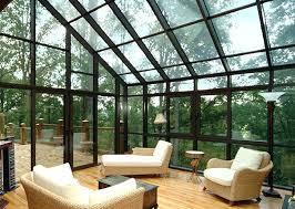 ipad home design app reviews garden glass patios reviews home design app game fogelforcca us