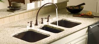 revival kitchen sink faucets kohler japan bathroom fixtures