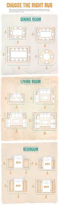 24 inch deep sofa sofa vs couch 24 inch deep sofa discount sofas sofa dimensions in