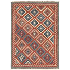 Ottoman Rug Jaipur Ottoman Rug Anatolia Collection At01 Peace Decorating