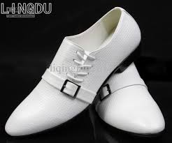 business shoes shoe u0027pinas