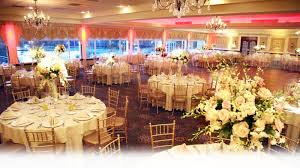 party halls in houston tx azul reception houston tx 77081 photos receptionhalls