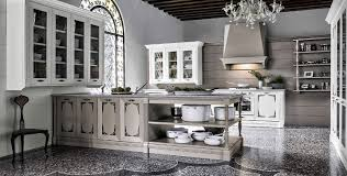 Cesar Kitchen by Cesar Cucine Kitchen Etoile Price Buy Cesar Cucine Kitchen