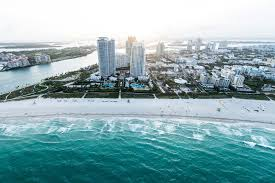Cheap Flights On Thanksgiving Thanksgiving In South Beach Cheap Flights From Multiple Us Cities