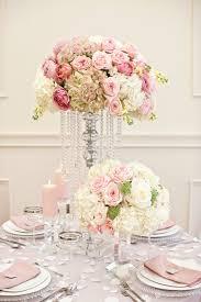 Elegant Decor Elegant Wedding Decorations 2015111 Reception Pinterest