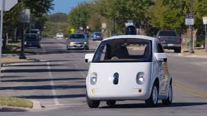 alphabet google has spent well over 1 1 billion on self driving