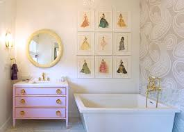 bathroom stencil ideas bathroom stencil ideas modern bathroom bathroom stencil