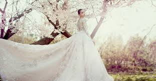 Wedding Dress Shop Couture Wedding Dresses Gowns Bridesmaid Dresses Bridal