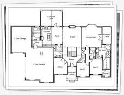 building a house plans the house plans build a house step by step