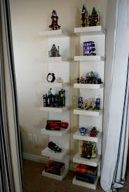 shelving solutions for small spaces home design ideas