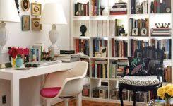 Elle Decor Home Office Elle Decor Living Rooms Elle Decor Home Tour Modern Living Room